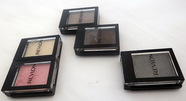 revlon pallette connecting 1