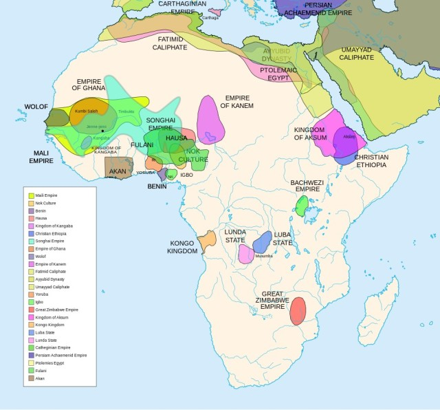 precolonial-africa