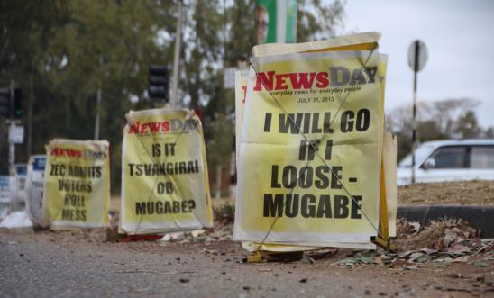178477_election_day_zimbabwe_31_july_2013